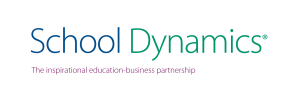 School Dynamics – the inspirational education-business partnership